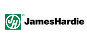 James Hardie Fiber Cement Siding & Trim