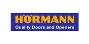 Hormann Doors and Openers