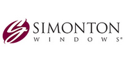 Simonton Windows & Patio Doors