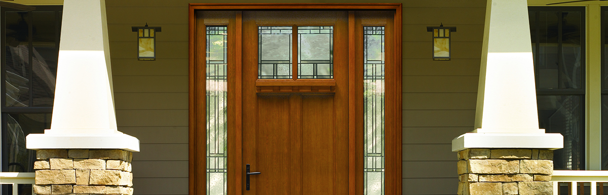 Critical Facts to Know Before Installing a New Entry Door
