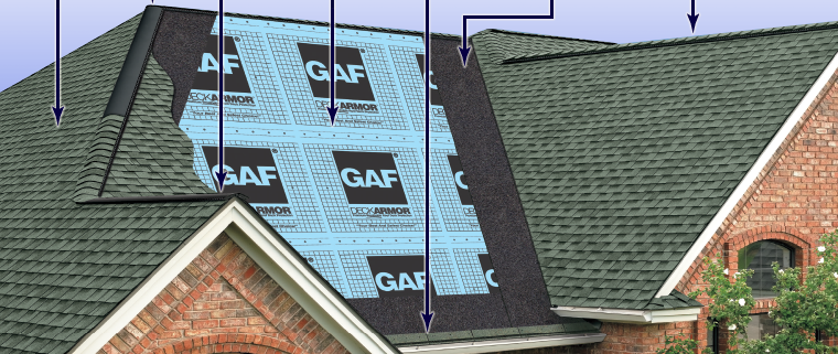 The Most Important Things to Know Before Replacing Your Shingle Roof