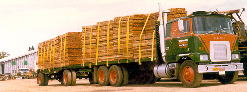 Interstate Highways in