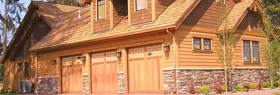 Understanding popular siding options for your home a d for Siding choices