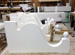 Millwork Division - 14: