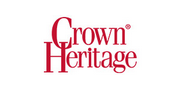 Crown Heritage Stair Products