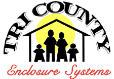 Tri County Enclosure Systems